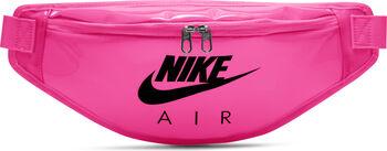 Nike Heritage heuptas Rood