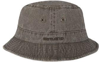 Fisherman hoed