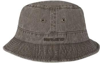 Hatland Fisherman hoed Groen