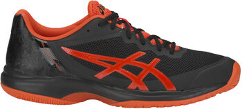 Asics GEL-Court Speed tennisschoenen Heren Zwart