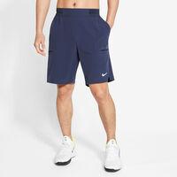 NikeCourt Flex Advantage short