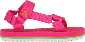 Sinner Komodo kids sandalen Roze