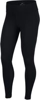 Power Pocket Lux tight
