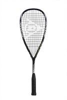 Blackstorm Titanium squashracket