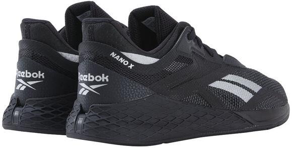 Nano X fitness schoenen