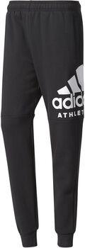 adidas Sport ID Branded broek Heren Zwart