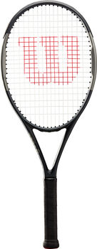 Wilson H6 tennisracket Grijs