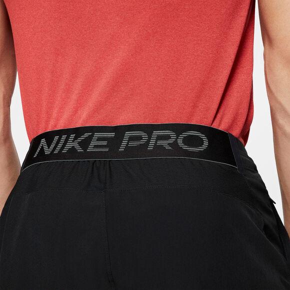 Pro Flex Repel short