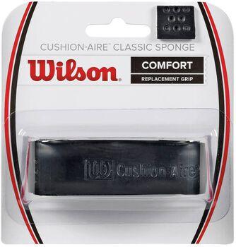 Wilson cushion-aire classic sponge Zwart