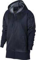 Dry Shimmer hoodie