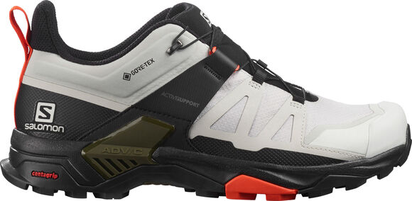 X Ultra 4 GTX wandelschoenen