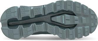 Coudrock Waterproof hardloopschoenen