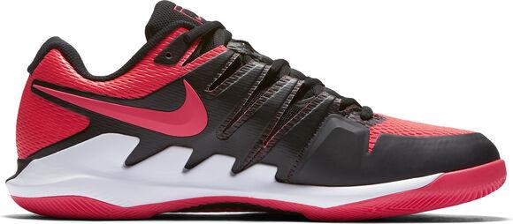 new concept bfe9d 31579 Nike - Air Zoom Vapor X HC tennisschoenen