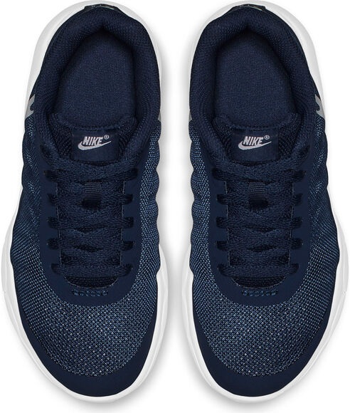 Air Max Invigor Print jr sneakers