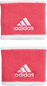 adidas Tennis Polsband Small Rood