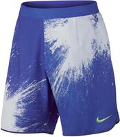 Court Flex Tennis short