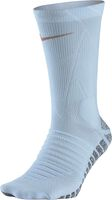 CR7 Crew sokken