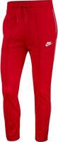 Sportswear Heritage broek
