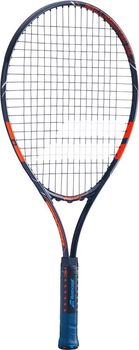 Babolat Ballfighter 25 jr tennisracket Jongens Zwart