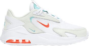 Nike Air Max Bolt sneakers Dames