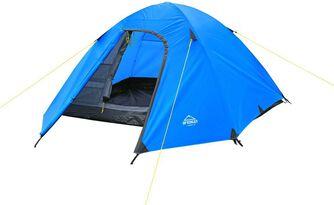 Vega 2 tent