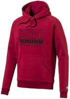 Style Pocket hoodie