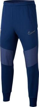 Nike CR7 Dry broek Blauw