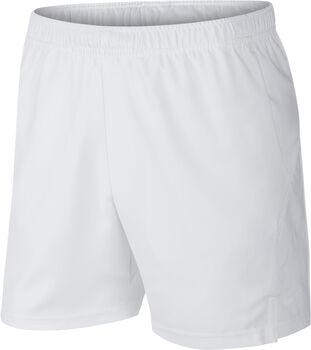 Korte Broek Wit Heren.Nike Heren Korte Broeken Intersport