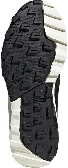 FlexCloud hockeyschoenen