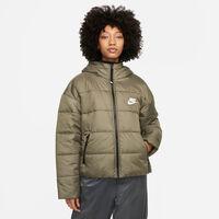 Sportswear Therma-FIT Repel hoodie