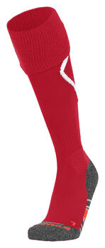 Stanno Forza Sock Heren Rood