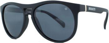 Brunotti Dreamer 2 zonnebril Zwart