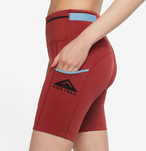 Epic Luxe Trail short