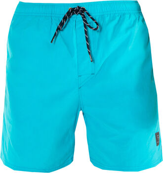 Brunotti Hester beachshort Heren Blauw