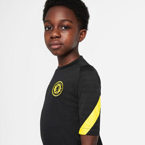Chelsea FC Dri-FIT Strike kids t-shirt 21/22