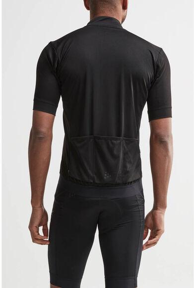 Essence shirt
