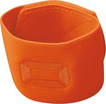 Stanno St. Guard Stay Oranje