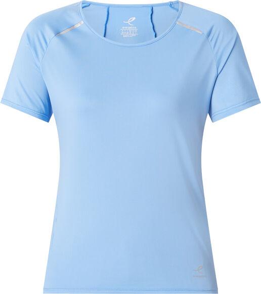 Ondala III shirt