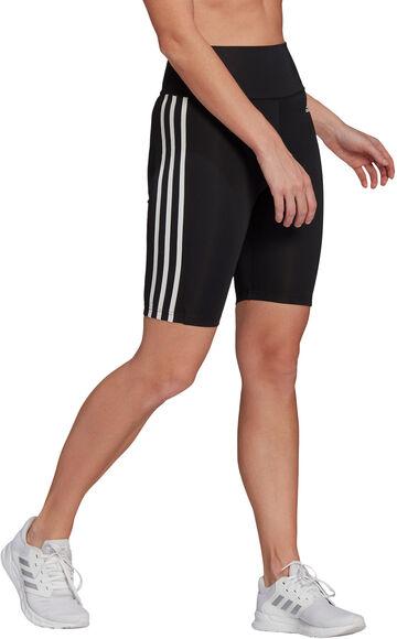 Designed To Move High-Rise Short Sportlegging