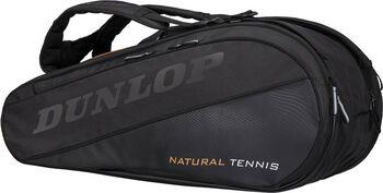 Dunlop NT 12 tas Zwart