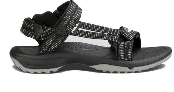 Terra Fi Lite sandalen