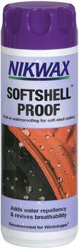 Nikwax Softshell wash-in Neutraal