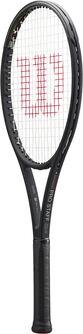 Pro Staff 97L V13.0 tennisracket
