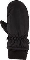 Milou II jr handschoenen