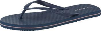 FIREFLY Madera slippers Dames Blauw