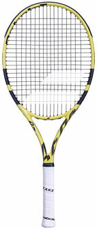 Pure Aero 26 kids tennisracket