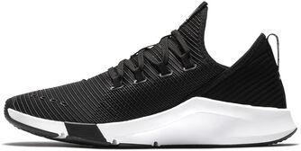 Air Zoom Fitness 2 fitness schoenen