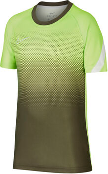 Nike Dri-FIT Academy top