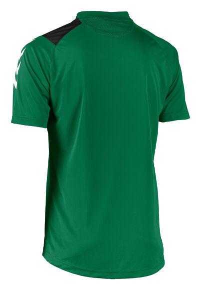 Hummel Elite T-shirt