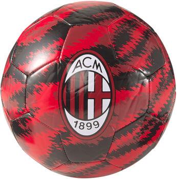 Puma AC Milan voetbal Zwart